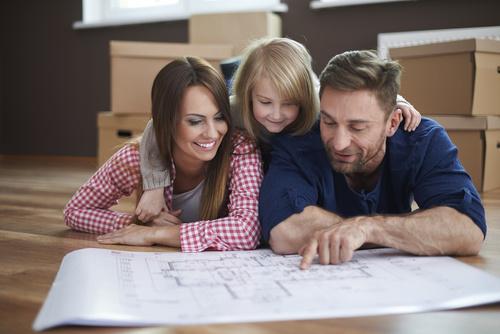 quels sont les principaux pi ges viter quand on fait construire une maison. Black Bedroom Furniture Sets. Home Design Ideas