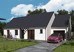 Qui choisir pour construire ma maison à Blois ? Maisons à Vivre