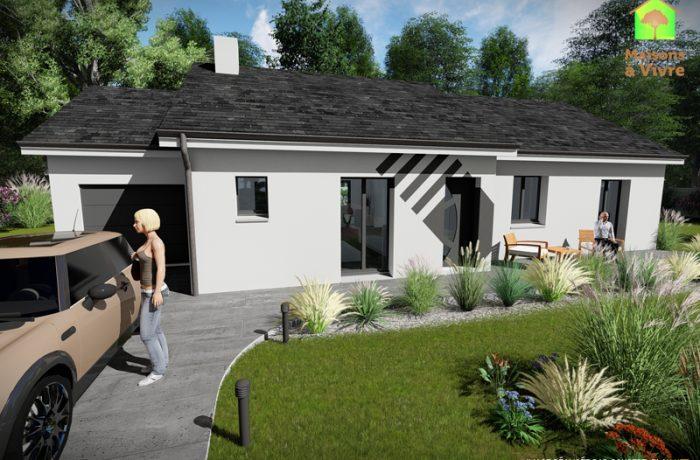 Modèle-de-maison-neuve-Glycine-Actuel-tradition-et-modernité-Maisons-à-Vivre