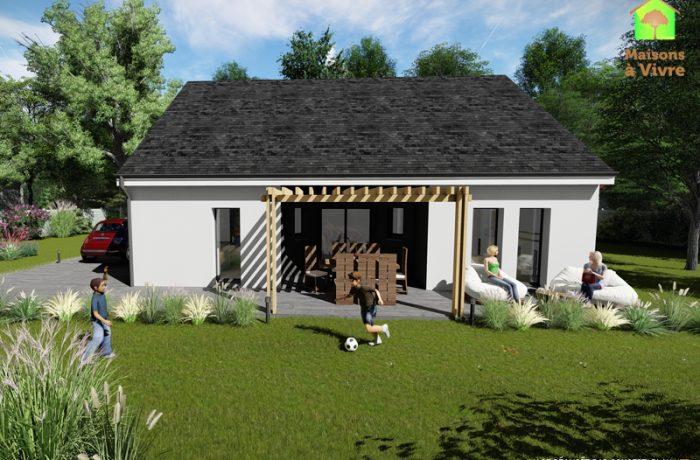 Modèle-de-maison-neuve-Orme-Actuel-tradition-et-modernité-Maisons-à-Vivre